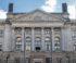 Bundesrat hält Aufsichtswechsel für 34f-Vermittler in der Schwebe