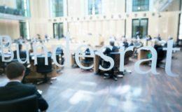 Bundesrats-Ausschüsse lehnen Gesetzentwurf zum Aufsichtswechsel ab