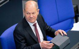 Deutsche Kreditwirtschaft kritisiert geplante Finanztransaktionssteuer