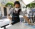 Axa muss 45.000 Euro an französischen Gastwirt zahlen