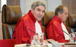 Ansprüche aus einer bAV müssen bei Scheidung gerecht aufgeteilt werden