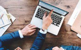 Wie Vermittler ihre Gewerbekunden beraten und was sie sich von Versicherern wünschen