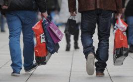 Mehr als jeder zweite Deutsche kennt monatliche Ausgaben nicht genau
