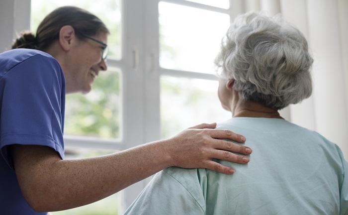 Interesse an Pflege-Bahr sinkt weiter