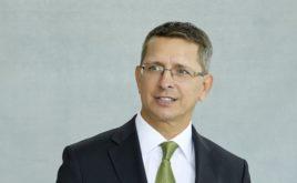 Finanzausschuss diskutiert Bafin-Aufsicht für 34f-Vermittler