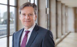 Swiss Life meldet deutlich höhere Nachfrage nach Altersvorsorgeprodukten