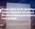 """Wie """"Frontal 21"""" über den BSV-Zorn der Wirte berichtet"""