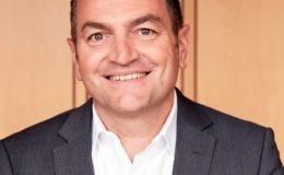 Drews steigt bei Canada Life zum CEO auf