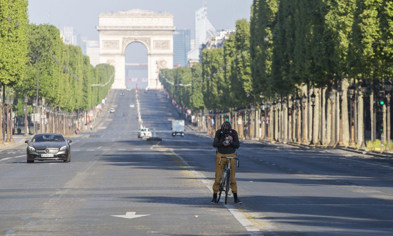 Fahrradversicherungen – gibt es einen Corona-Effekt?