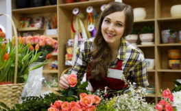Die 5 wichtigsten Versicherungen für Selbstständige und Freiberufler
