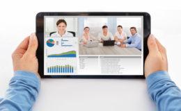 Wie digitale Versicherungen arbeiten