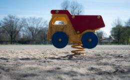 Kinderunfallversicherungen – wie Eltern Fehler im Leistungsfall verhüten