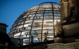 FDP scheitert mit Corona-Moratorium