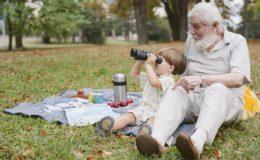 Rentenkasse kritisiert Grundrente