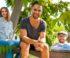 Warum junge Generationen Maklern selten vertrauen – und wie sich das beheben lässt