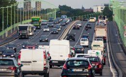 Die neuen Verkehrsregeln und Bußgelder im Überblick