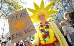 Nachhaltige Geldanlagen kommen besser durch die Corona-Krise