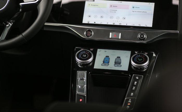 Neue Regeln sollen Cyber-Sicherheit von Autos verbessern