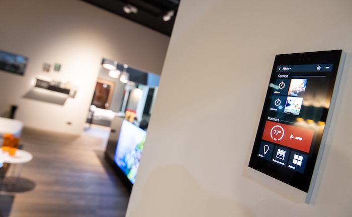 Softwarehaus fordert Nachbesserungen bei Smart-Home-Versicherungen