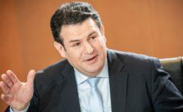 Koalition einigt sich auf Grundrente und zusätzliche Riester-Reform