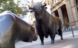 Aktive Fonds schneiden zunehmend schlechter ab