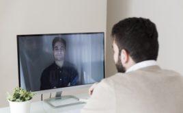 Vermittler setzen auf Videoberatung