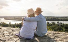 Alle drei Säulen der Altersvorsorge nutzen