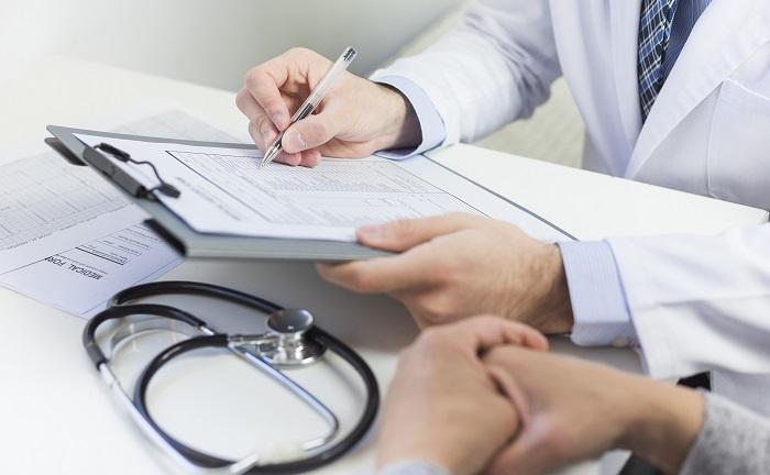 Diese gesetzlichen Krankenversicherer überzeugen im Qualitätscheck