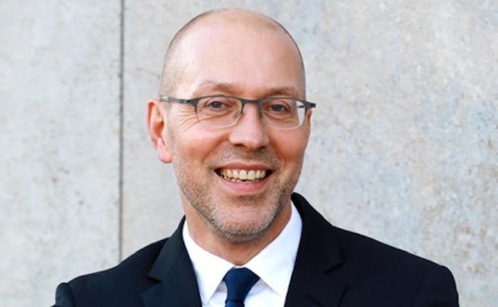 """GDV-Mann Asmussen erwartet über alle Sparten hinweg """"leichtes Plus"""""""