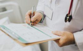 Das sind die kundenfreundlichsten Krankenzusatzversicherer