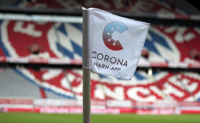 Was die Deutschen gegen die Corona-Warn-App haben