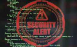 """""""Der Vermittler der Zukunft wird an Cyber-Versicherungen nicht vorbeikommen"""""""