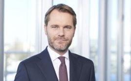 """""""Große Diskrepanz zwischen Vermittler- und Kundensicht"""""""