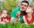 Warum sie gerade für Familien so wichtig ist