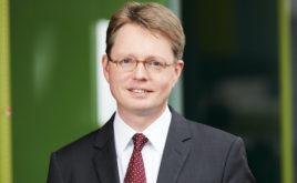 PKV-Verband spricht sich für Steuerfinanzierung der Corona-Massentests aus