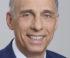 Kantak bleibt PKV-Verbandschef