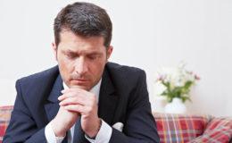 Makler-Sorgen-Ranking – neue Kundenanforderungen ziehen mit Verwaltungsstrapazen gleich