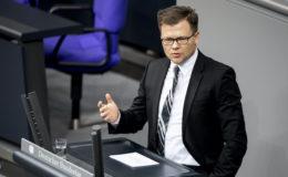 """Offener Brief eines 34f-Vermittlers: """"Politik total weltfremd und nicht mehr am Puls der Menschen"""""""