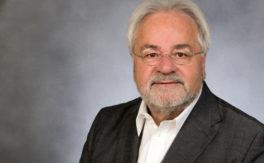 """""""Die Bayerische Lösung zur BSV ist unwirksam"""""""