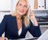 Rechtsschutzversicherer verzeichnen Rekorde bei telefonischen Anwaltsberatungen