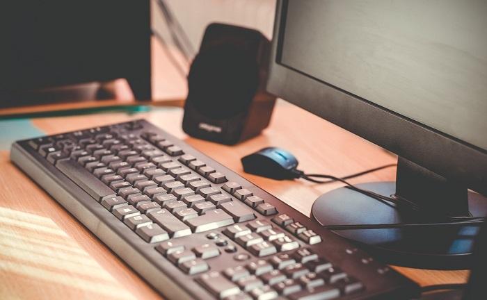 Mittelstand unterschätzt Cyber-Risiken