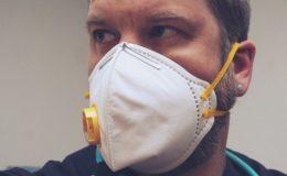 Welche Krankenkasse die FFP-Schutzmaske bezahlt