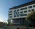 Assekurata prüft erstmals Gesundheitsmanagement in der PKV