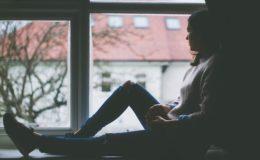 Psyche noch immer Hauptursache für Erwerbsminderungsrenten