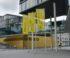 Die Marken Aachen-Münchener und Central sind Geschichte