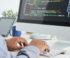 Kleine IT-Unternehmen und Freelancer werden sensibler für Vermögensschäden