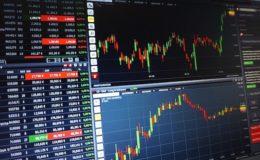 Starke Nachfrage nach Aktienfonds im dritten Quartal