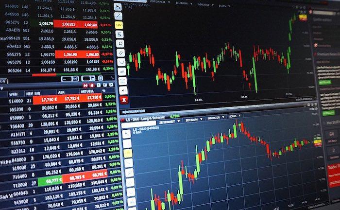 Fondsnachfrage legt im zweiten Quartal wieder zu