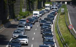 Immer mehr Kfz-Versicherer versichern Neuwert über 24 Monate