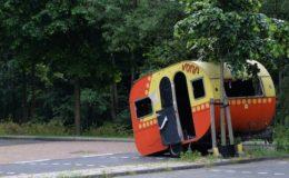 Bei Unfall mit Anhänger haftet Kfz-Versicherung des Zugfahrzeugs